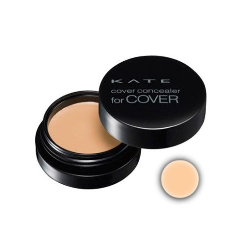 KATE Cover Concealer 4g