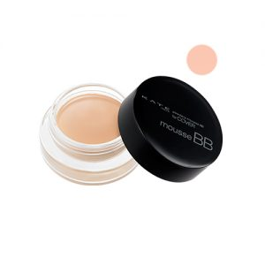 KATE Powdery Mousse BB SPF30 PA+++ 15g