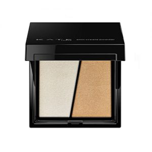 KATE Slim Create Powder N 3.8g