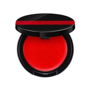KATE CC Lip & Cheek Cream N 5.5g