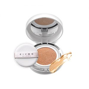 KICHO Aroha Glow CC Cushion 18ml
