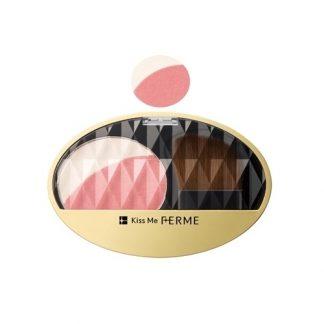 KISS-ME-FERME-3D-Feeling-Up-Cheek-5g---01-Natural-Pink