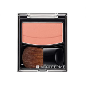 KISS ME FERME Brightening Cheek 2.9g