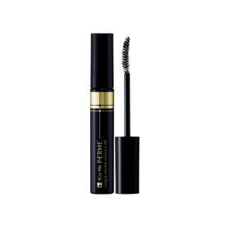 KISS-ME-FERME-Long-&-Volume-Mascara-Waterproof-7g----01-Black
