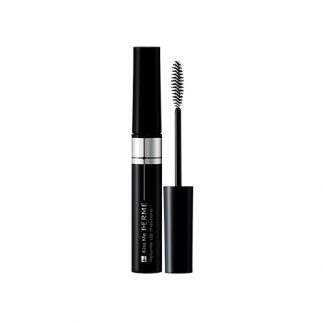 KISS-ME-FERME-Volume-Up-Mascara-6g-01-Black