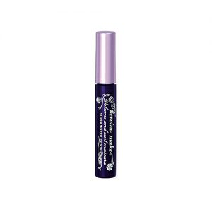 KISS ME Heroine Make Volume & Curl Mascara Super Waterproof 6g