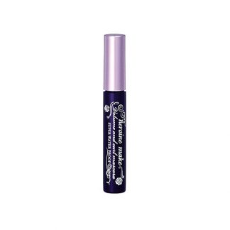 KISS-ME-Heroine-Make-Volume-&-Curl-Mascara-Super-Waterproof-6g---01-Deep-Black