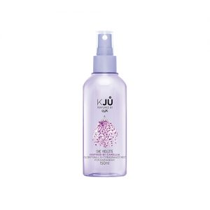 KJU BY LUX Fragrance Mist For Hair & Body 150ml