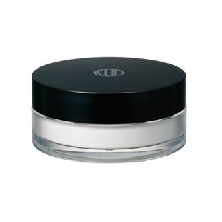 KOH-GEN-DO-Maifanshi-Face-Powder-12g