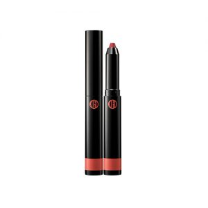 KOH GEN DO Maifanshi Lip Crayon 1.12g
