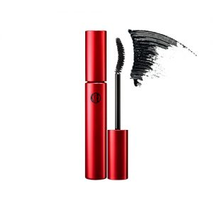 KOH GEN DO Maifanshi Long Lush Trtment Mascara 8g