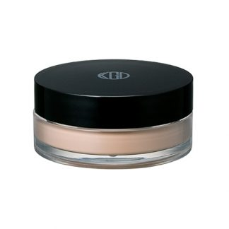 KOH-GEN-DO-Maifanshi-Natural-Lighting-Powder-12g