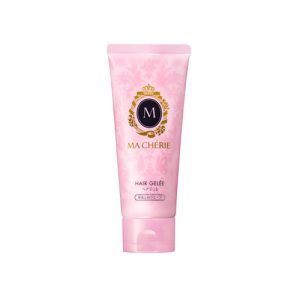 MA CHERIE Hair Gelee EX Soft Wave 100g