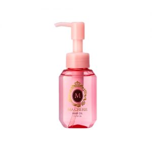 MA CHERIE Hair Oil 60ml