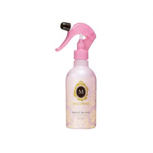 MA CHERIE Perfect Shower EX 250ml