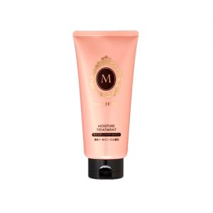 MA CHERIE Treatment 180g