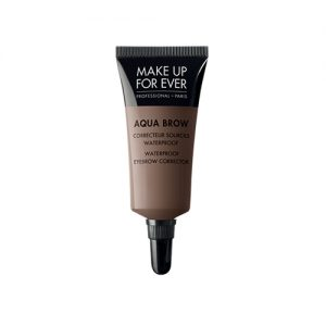 MAKE UP FOR EVER Aqua Brow Waterproof Eyebrow Corrector 5ml