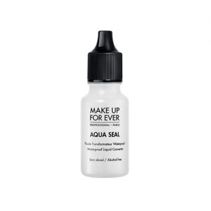 MAKE UP FOR EVER Aqua Seal Waterproof Liquid Converter 12ml