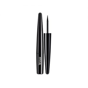 MAKE UP FOR EVER Aqua XL Ink Liner 1.7ml