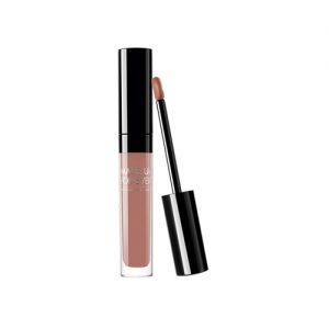 MAKE UP FOR EVER Artist Liquid Matte Lip Color 2.5ml