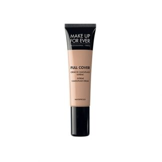MAKE UP FOR EVER Full Cover Concealer 15ml