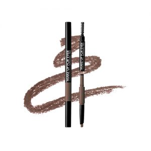 MAKE UP FOR EVER Pro Sculpting Brow 1.9g