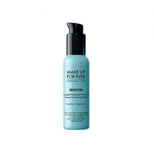 MAKE UP FOR EVER Sens'Eyes Waterproof Sensitive Eye Cleanser 30ml