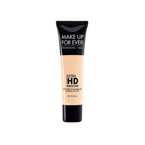 MAKE UP FOR EVER Ultra HD Perfector 30ml