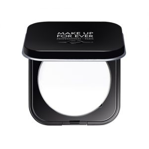 MAKE UP FOR EVER Ultra HD Pressed Powder 6.2g