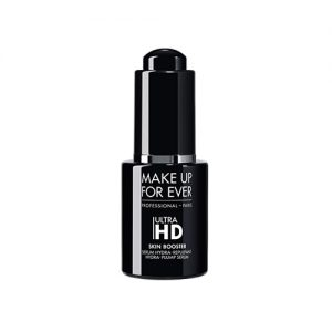 MAKE UP FOR EVER Ultra HD Skin Booster 12ml
