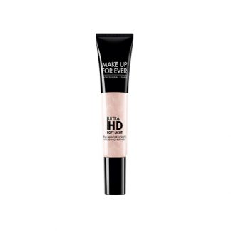 MAKE UP FOR EVER Ultra HD Soft Light 12ml
