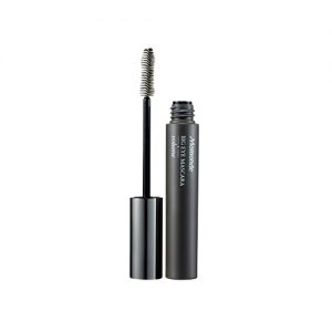 MAMONDE Big Eye Mascara 9ml
