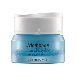 MAMONDE Floral Hydro Eye Gel Cream 20ml