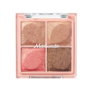MAMONDE Flower Pop Eyebrick