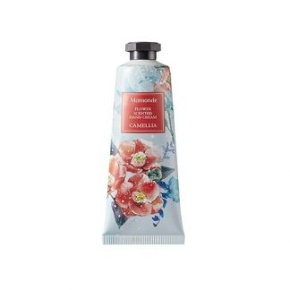 MAMONDE Perfumed Hand Cream 50ml