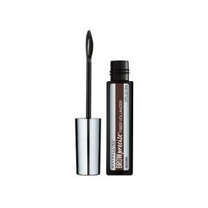 MAYBELLINE Brow Precise Fiber Volumizer Mascara 8g