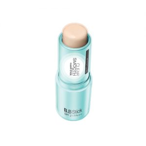 MAYBELLINE Clear Smooth BB Clear Stick 9g