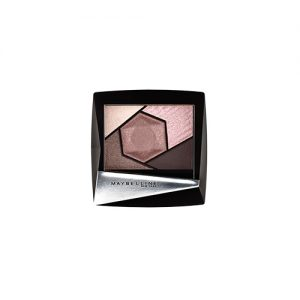 MAYBELLINE Color Sensational Diamond Shadow 2.4g