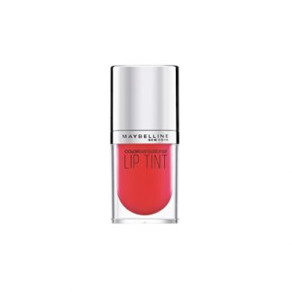 MAYBELLINE-Color-Sensational-Lip-Tint-01-Punch-4.5ml