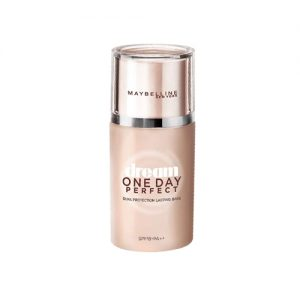 MAYBELLINE Dream One Day Perfect Base 25ml