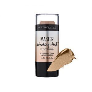 MAYBELLINE Face Studio Master Strobing Stick 6.8g