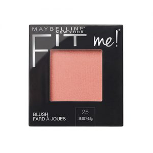 MAYBELLINE Fit Me Blush 4.5g