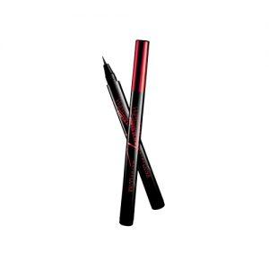 MAYBELLINE Hyper Sharp Power Black Liquid Liner 0.5g