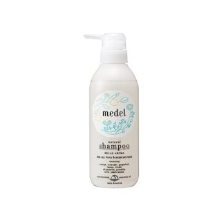 MEDEL-Shampoo-Relax-Aroma-420ml
