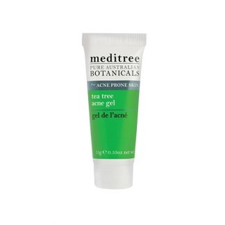 MEDITREE Tea Tree Acne Gel 15g