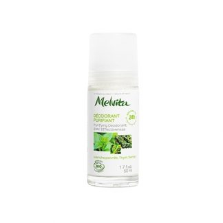 MELVITA-Deodorant-50ml---Purifying-Deodorant---24HR-Effectiveness