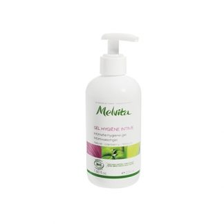 MELVITA Intimate Hygiene Gel 225ml