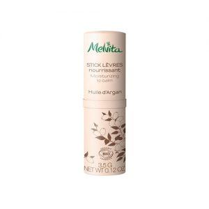MELVITA Lip Balm 3.5g