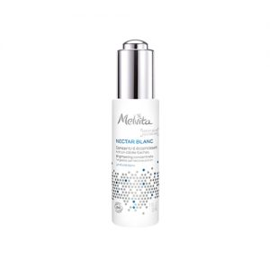 MELVITA Nectar Blanc Brightening Concentrate 30ml