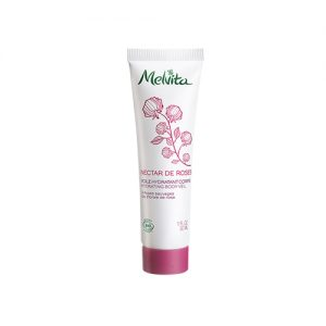 MELVITA Nectar De Roses Hydrating Body Veil 30ml